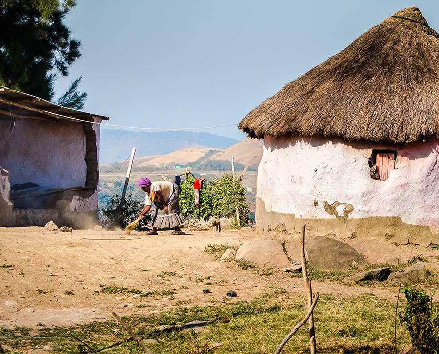 Social-Impact-Kwazulu-Natal