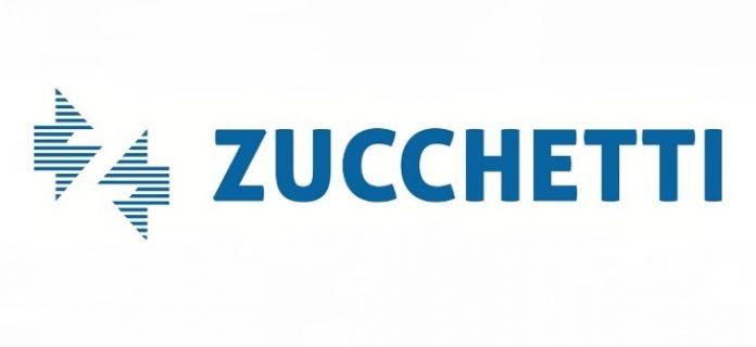 ZUCCHETTI_logo-new-696×320