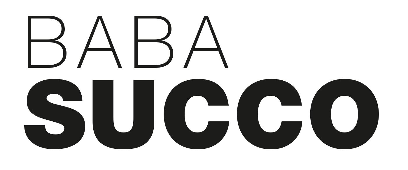 babasucco-logo-1551805589