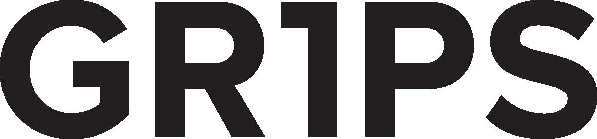 europe-logo-1506006191